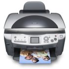 epson-stylus-photo-rx620